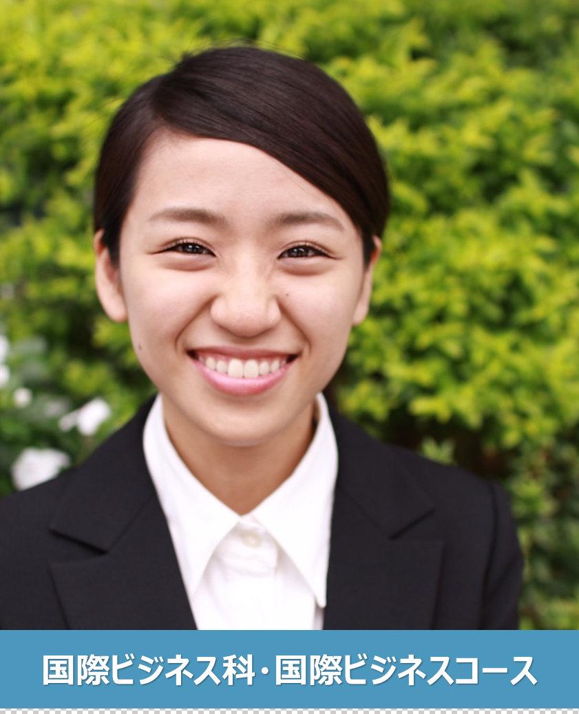 国際ビジネス科・国際ビジネスコース-専門学校ライフジュニアカレッジ-沖縄県-那覇市-LIFE Jr. College-International Business Course-Naha, Okinawa-header