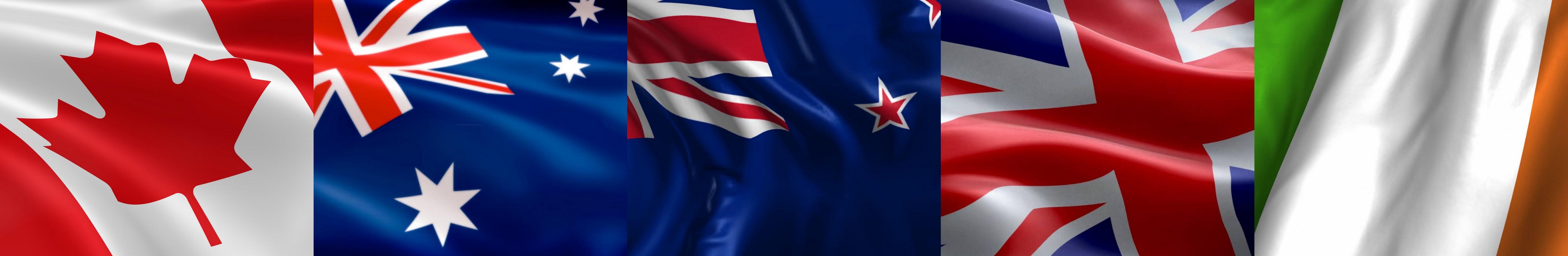 海外留学プログラム-海外留学-長期留学-ワーキングホリデービザサポートプログラム-ワーキングホリデービザ-ワーキング-ホリデー-ワーキングビザ-ビザ-サポート-プログラム-Working Holiday-英語圏-カナダ-オーストラリア-ニュージーランド-イギリス-アイルランド-ヨーロッパ諸国-ドイツ-フランス-ポルトガル-デンマーク-ポーランド-ノルウェイ-ベルギー-アジア諸国-台湾-韓国-香港-Study Abroad-ホテル-観光-国際ビジネス-英語-留学-大学編入-専門学校-専門学校ライフジュニアカレッジ- LIFE Jr. College-LifeJrCollege-沖縄県の専門学校ライフジュニアカレッジ-沖縄県の専門学校 LIFE Jr. College-沖縄専門学校ライフジュニアカレッジ-沖縄県那覇市-沖縄県知事認可専修学校
