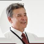 ピカード先生-マーク先生-Mark Pickard-留学コーディネーター-海外留学-留学-英語-専門学校ライフジュニアカレッジ-沖縄県の専門学校ライフジュニアカレッジ-沖縄県那覇市-LIFE Jr. College-LifeJrCollege-Naha-Okinawa-Japan-Study Abroad Program-Study Abroad Coordinator