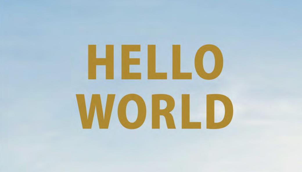 専門学校ライフジュニアカレッジ-専門学校-ライフジュニアカレッジ-英語-留学-国際ビジネス-国際-ビジネス-観光-ホテル-大学編入-海外留学-留学-基地就職-就職-再進学-沖縄県-沖縄-那覇市-那覇-LIFE Jr. College-LifeJrCollege-L.I.F.E.Jr.College-新着情報-オープンキャンパス-アクセス-キャンパスエリアマップ-キャンパスライフ-年間行事-英検-TOEIC-TOEFL-トップページ-HELLO WORLD
