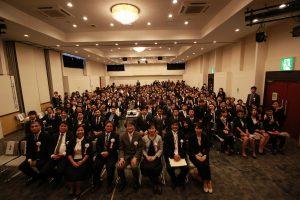 IMG_6610 3月5日 ☆卒業式☆ 専門学校ライフジュニアカレッジ