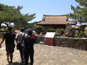 IMG_7685 4月26日(金)☆バスツアー☆ 専門学校ライフジュニアカレッジ