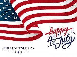 U.S. Independence Day-Happy 4th of July-Special English lesson-American Hot Dog Lunch Party-Hot dogs and lots more-Very delicious-And lots of fun-ハッピーアメリカ独立記念日-特別英語レッスン-アメリカンホットドッグランチパーティー-ホットドッグともっとたくさん-とてもおいしい-そしてたくさんの楽しみ-専門学校ライフジュニアカレッジ-専門学校-ライフジュニアカレッジ-LifeJrCollege-L.I.F.E. Jr. College-沖縄県-沖縄