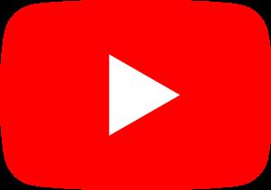 専門学校ライフジュニアカレッジ-lifjrcollege-LIFE Jr. College-YouTube Channel-icon